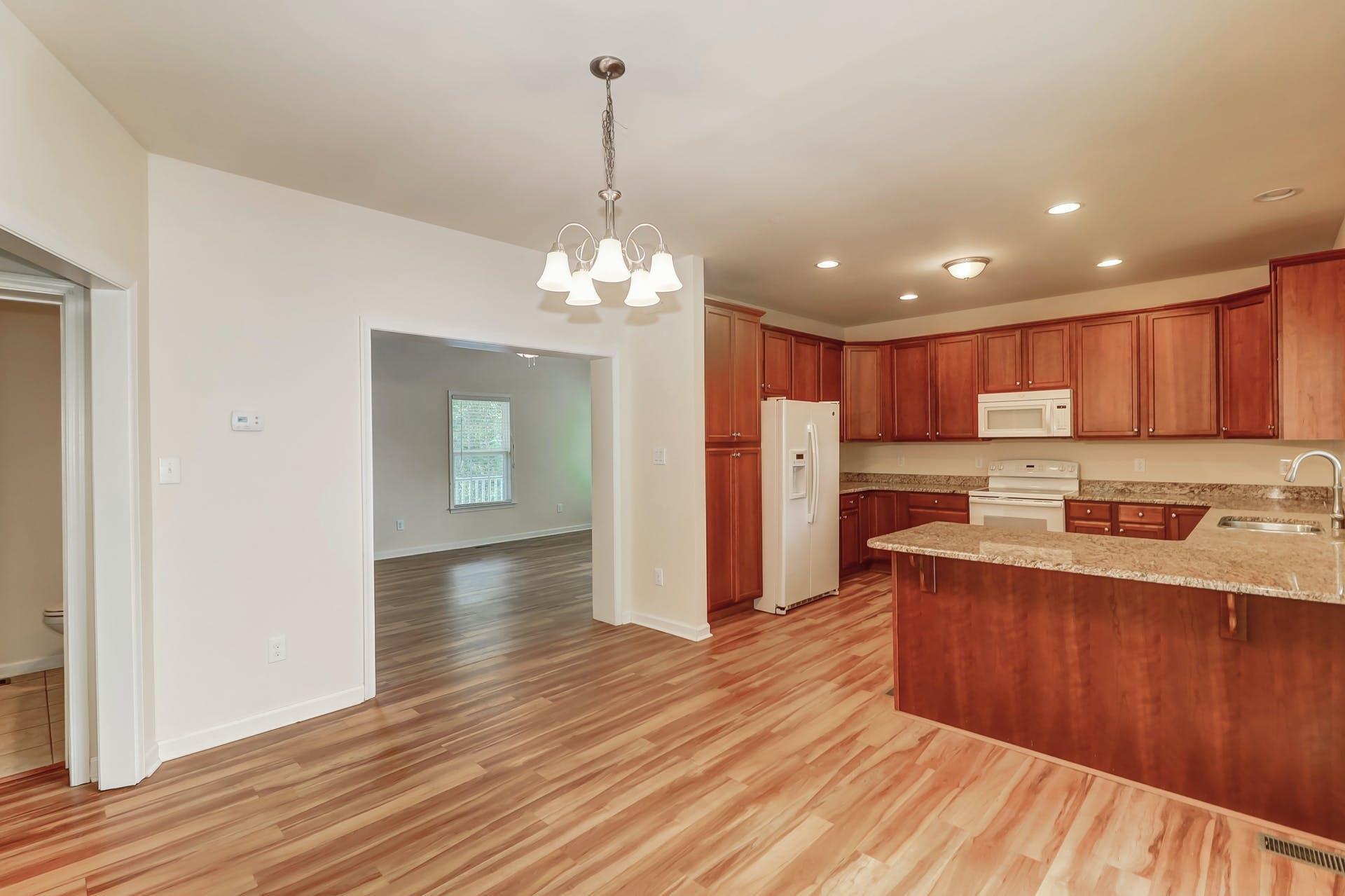 None Homes For Sale - 214 Cooper, Folly Beach, SC - 10