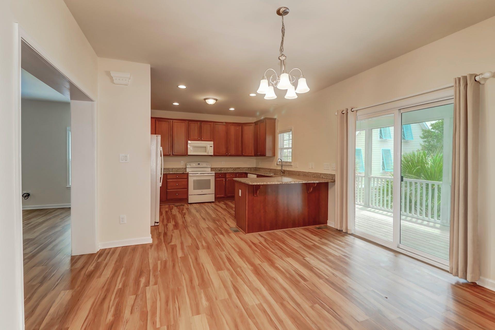 None Homes For Sale - 214 Cooper, Folly Beach, SC - 11