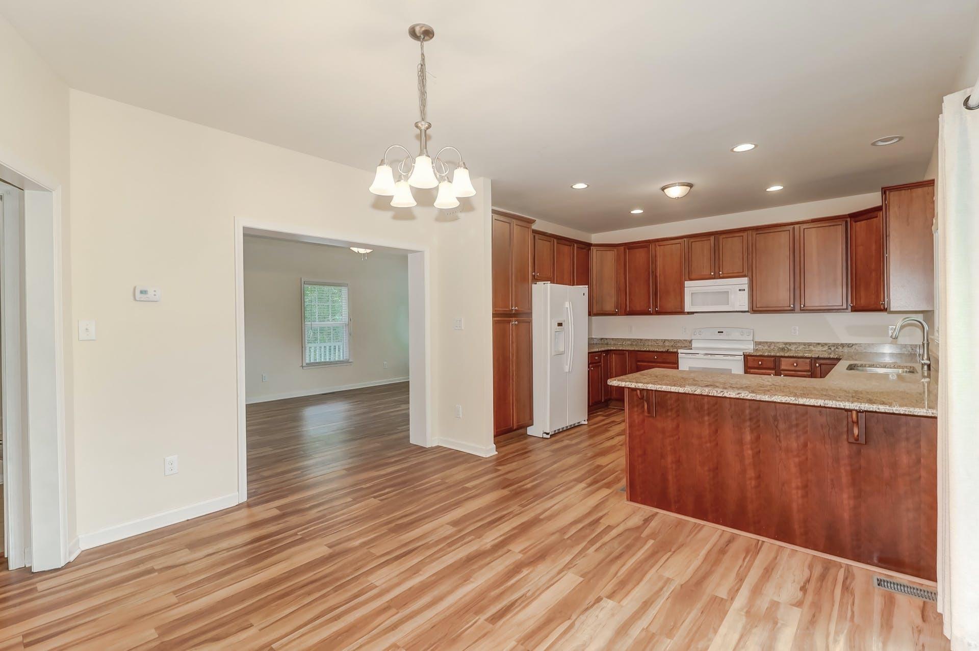 None Homes For Sale - 214 Cooper, Folly Beach, SC - 12