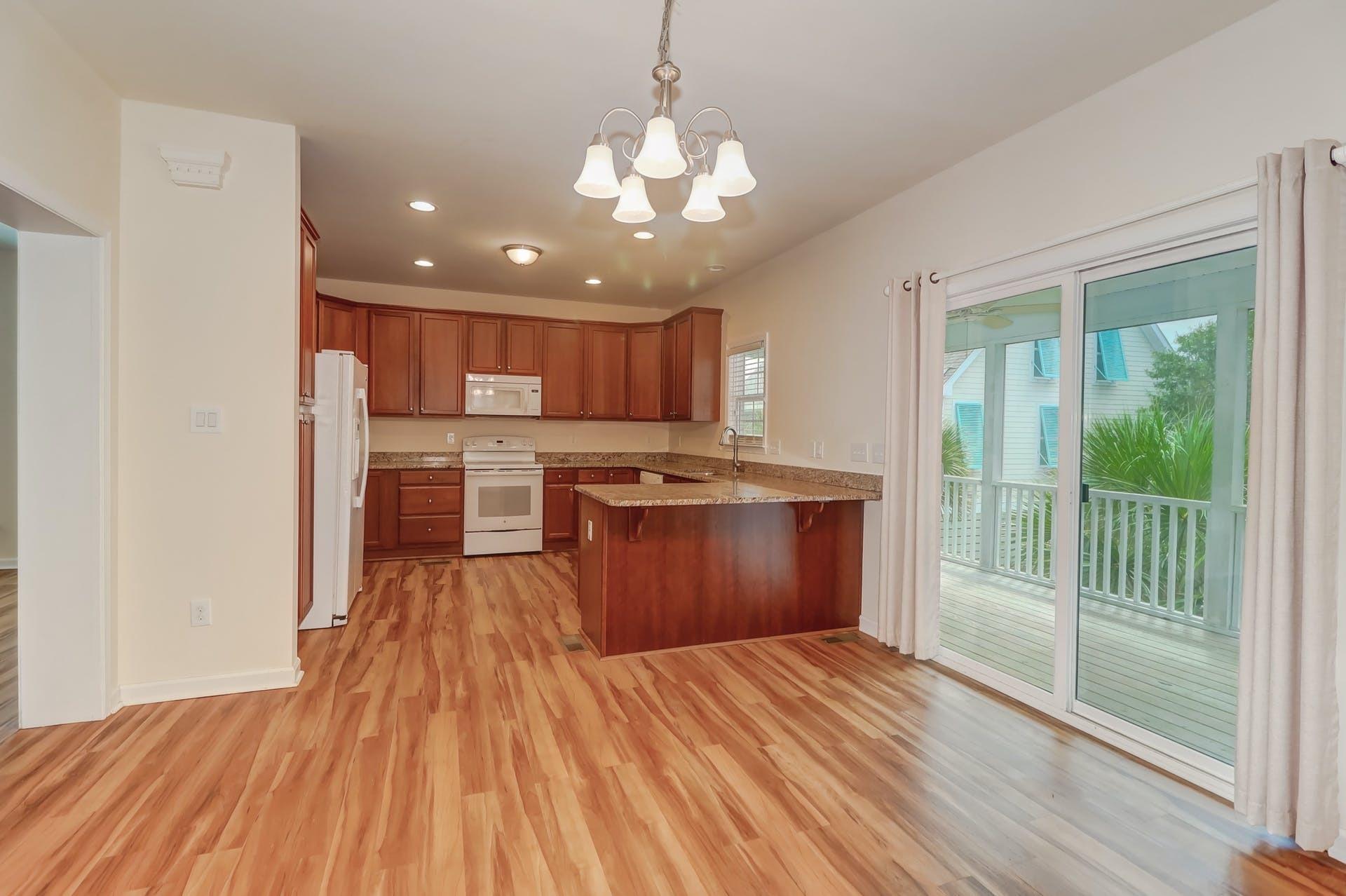 None Homes For Sale - 214 Cooper, Folly Beach, SC - 13