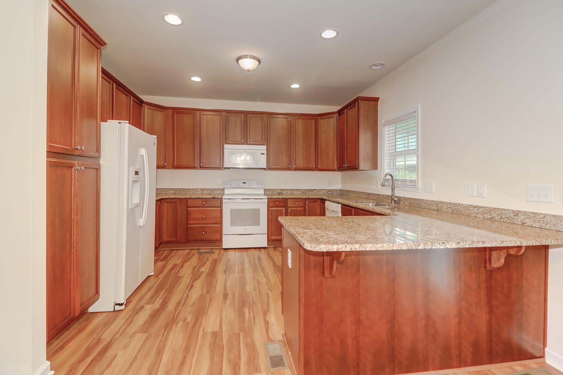 None Homes For Sale - 214 Cooper, Folly Beach, SC - 0