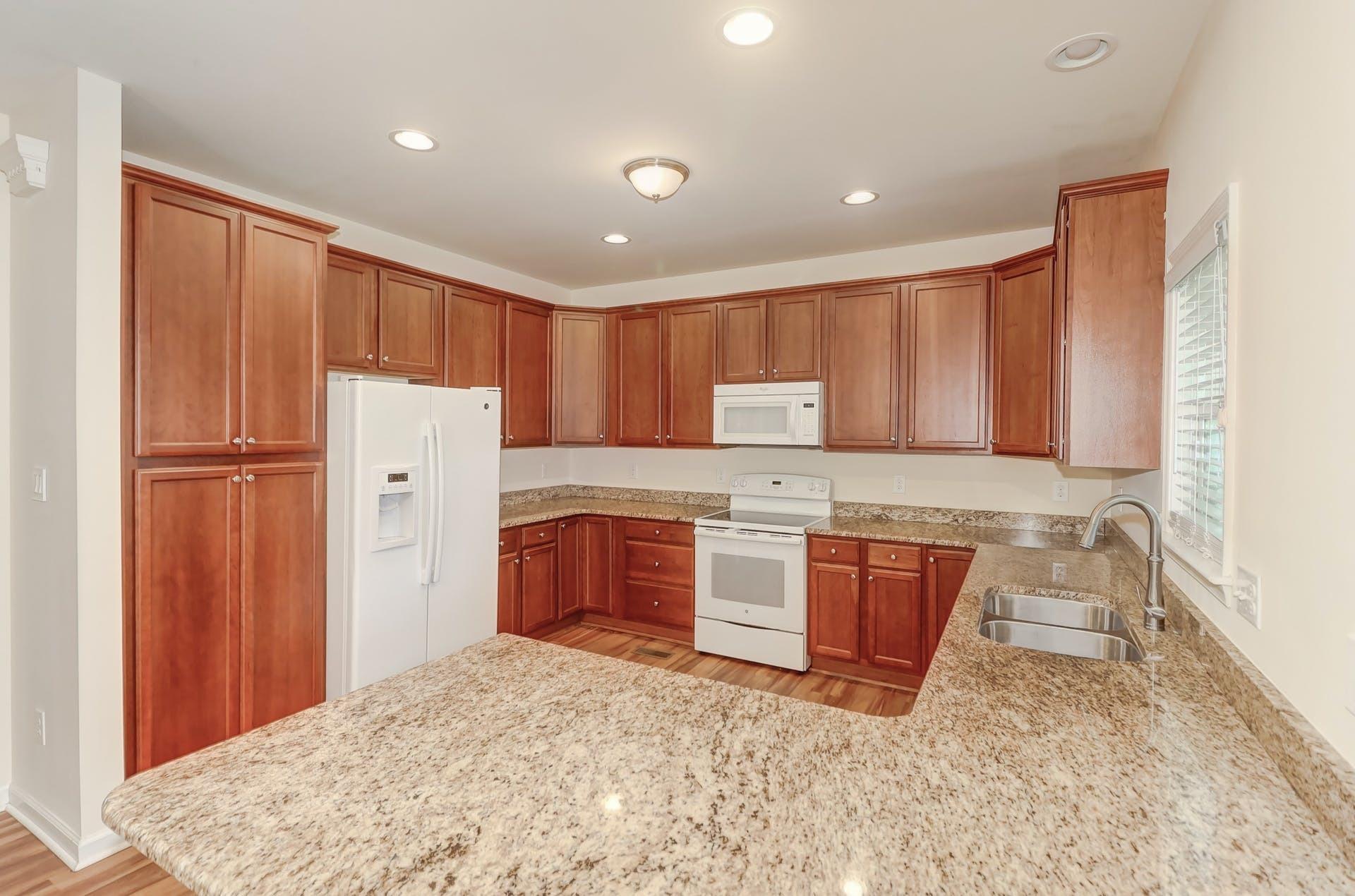 None Homes For Sale - 214 Cooper, Folly Beach, SC - 36