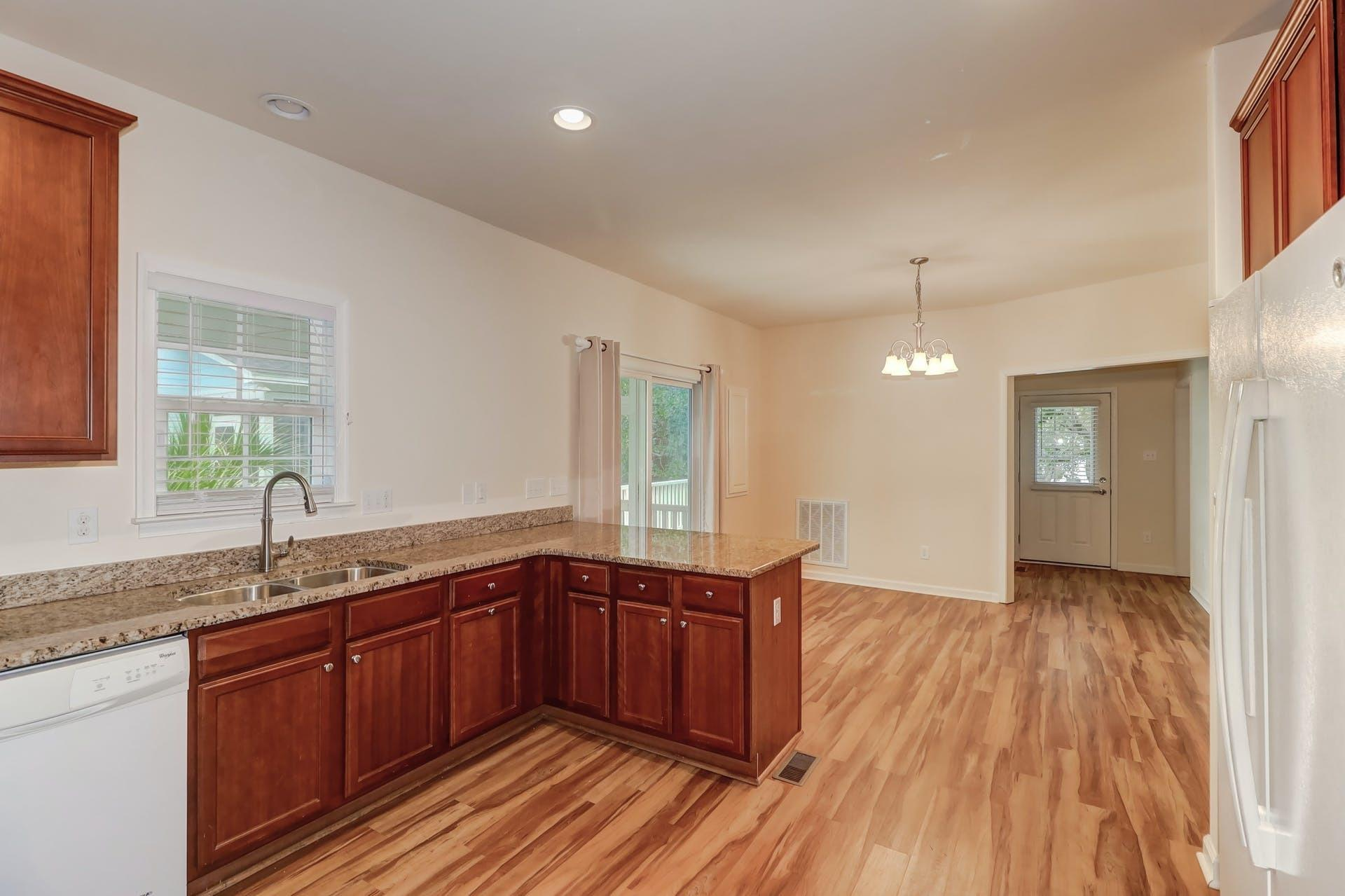 None Homes For Sale - 214 Cooper, Folly Beach, SC - 34