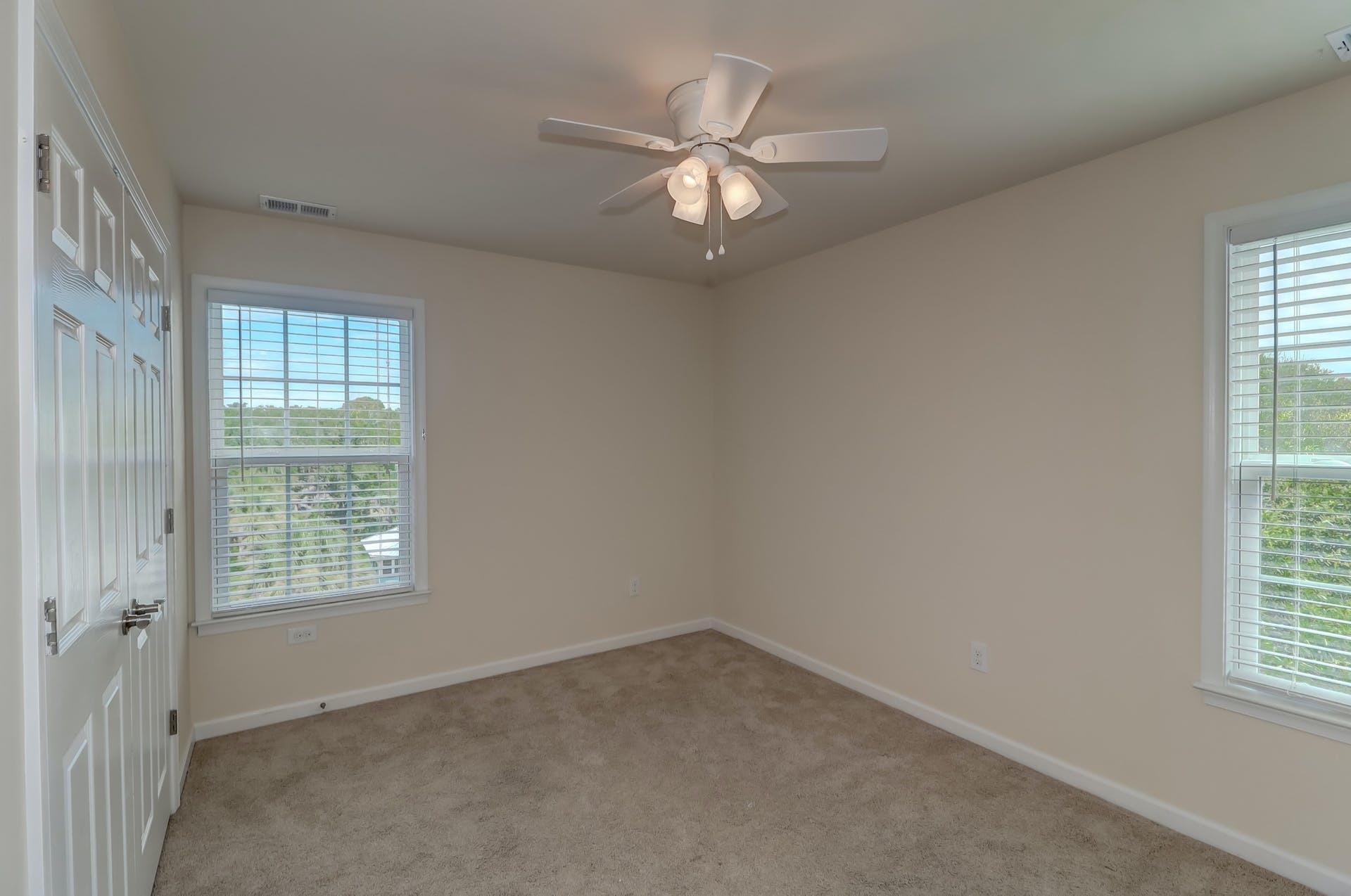 None Homes For Sale - 214 Cooper, Folly Beach, SC - 30