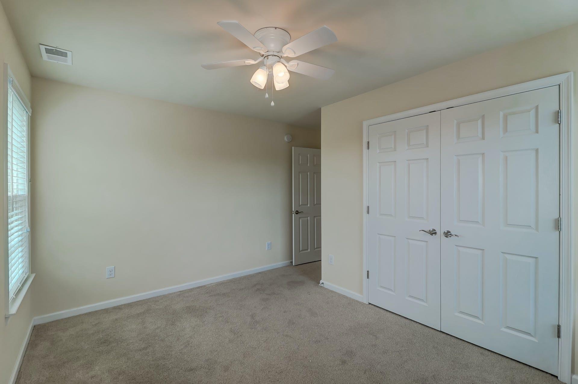None Homes For Sale - 214 Cooper, Folly Beach, SC - 27