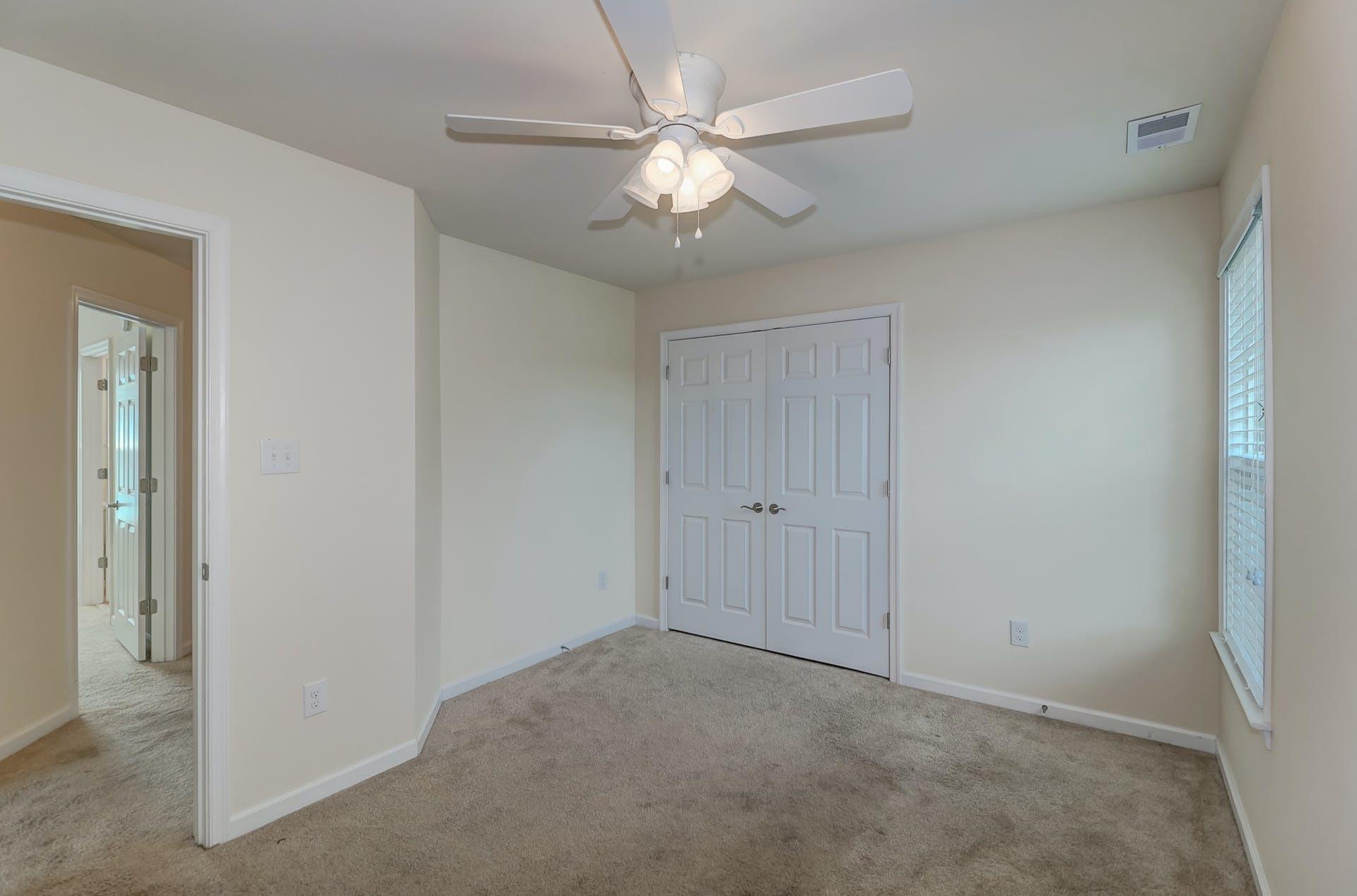 None Homes For Sale - 214 Cooper, Folly Beach, SC - 24