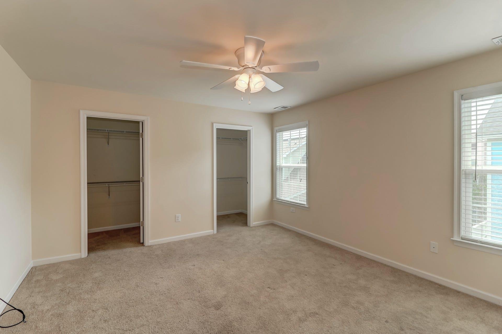 None Homes For Sale - 214 Cooper, Folly Beach, SC - 23