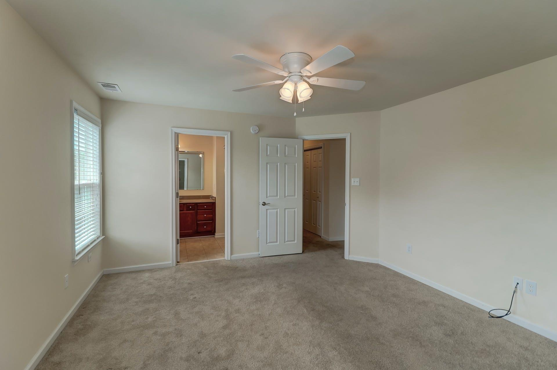 None Homes For Sale - 214 Cooper, Folly Beach, SC - 19