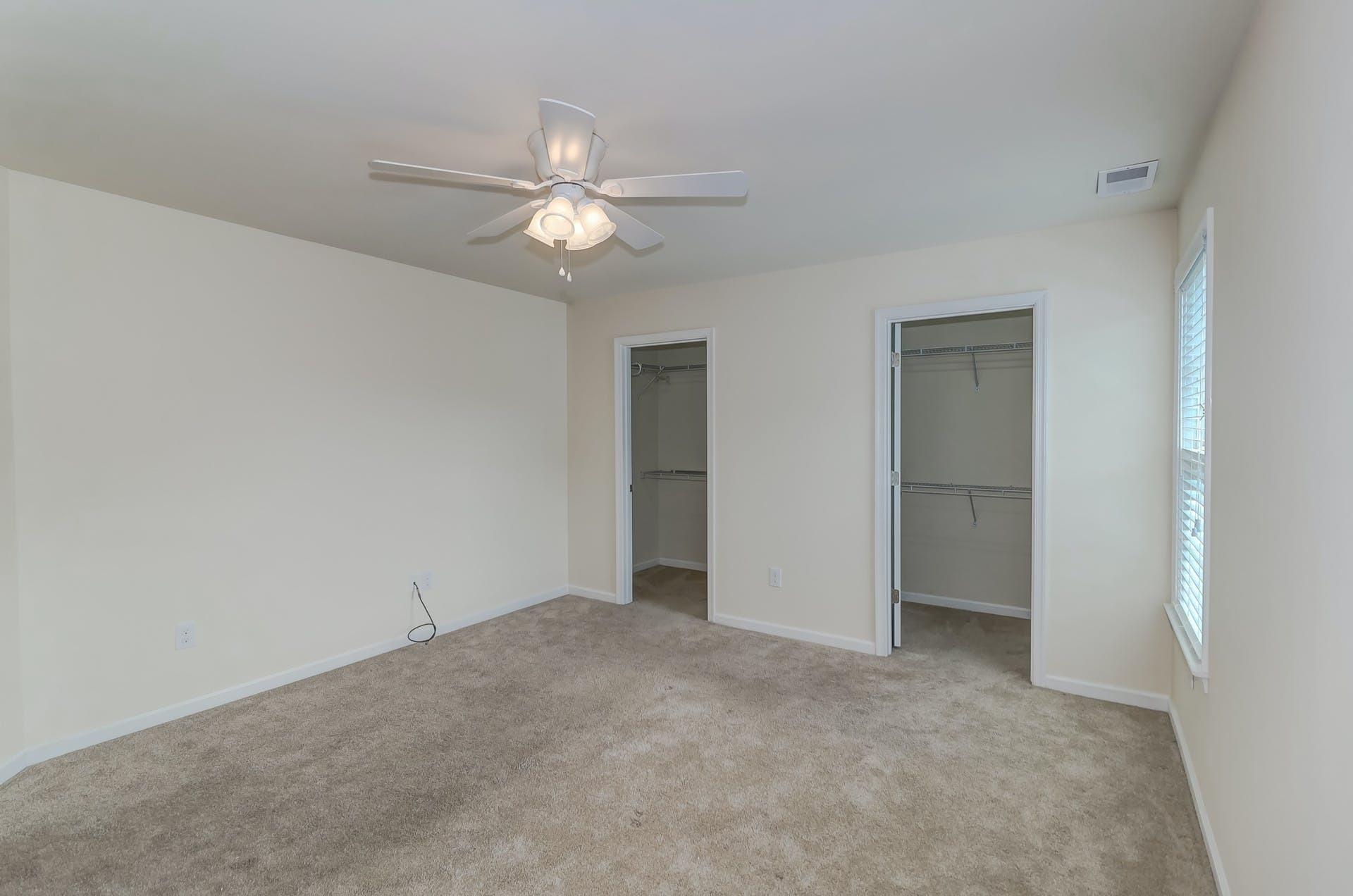 None Homes For Sale - 214 Cooper, Folly Beach, SC - 20