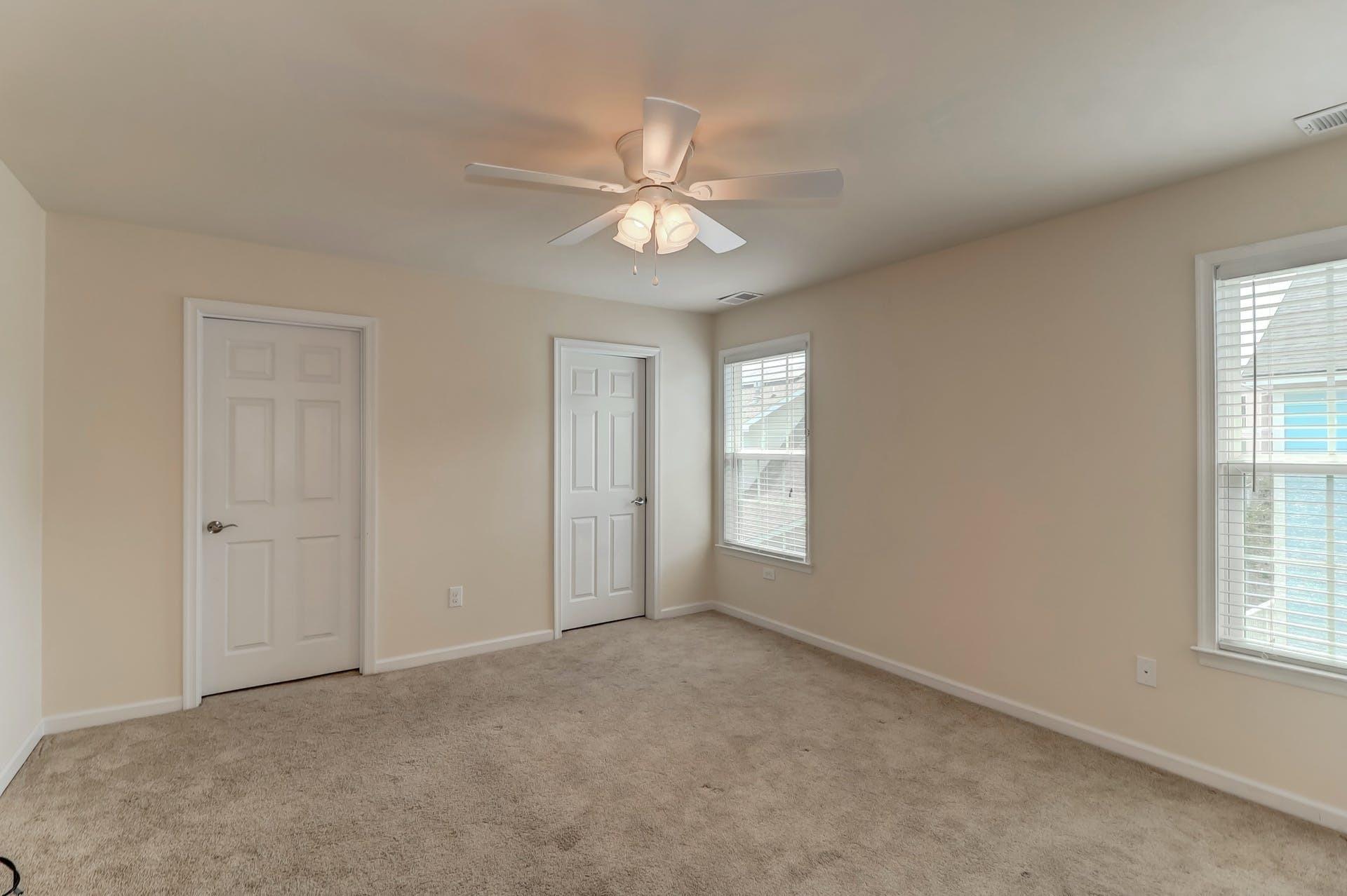 None Homes For Sale - 214 Cooper, Folly Beach, SC - 22