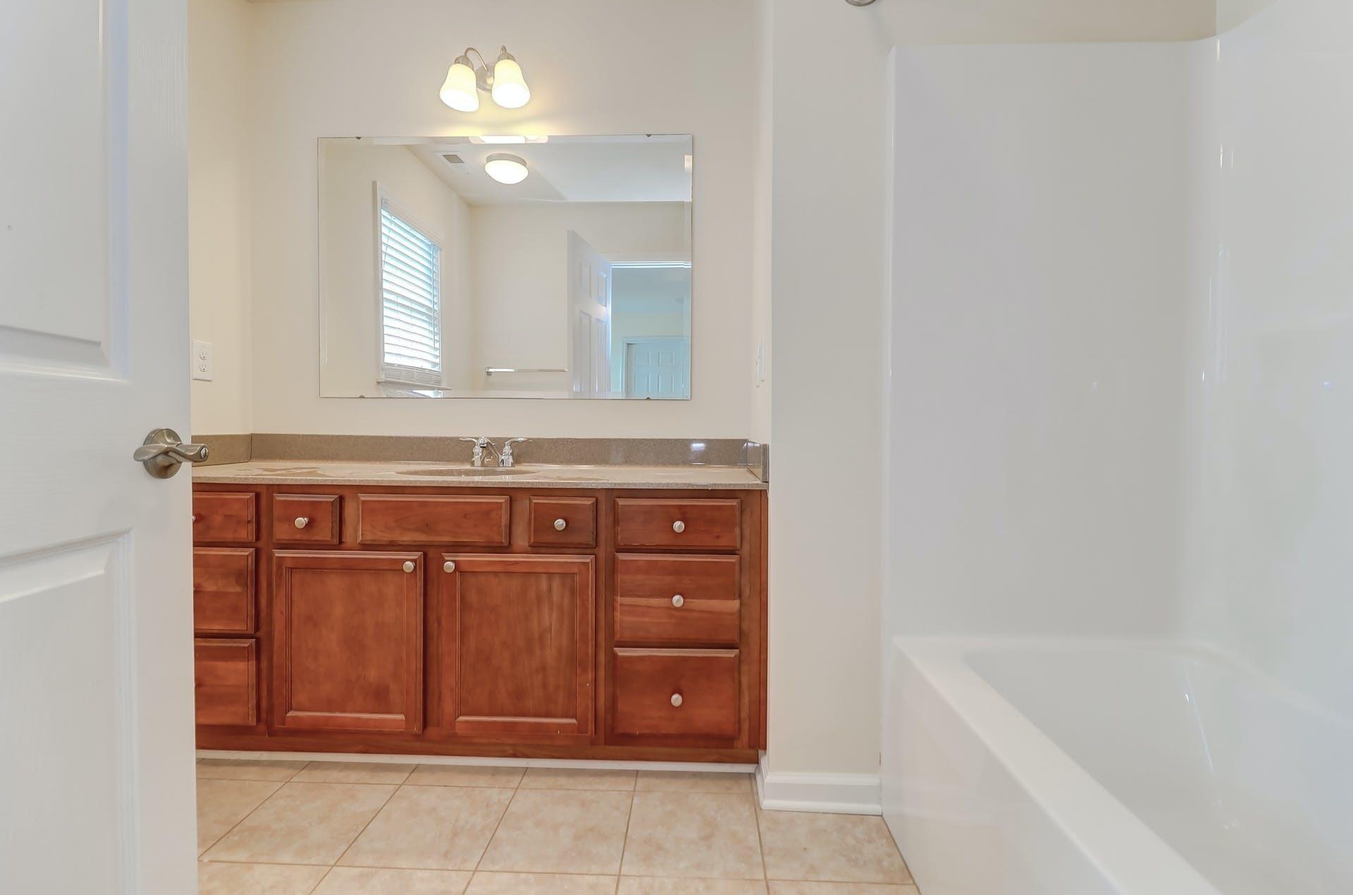 None Homes For Sale - 214 Cooper, Folly Beach, SC - 21