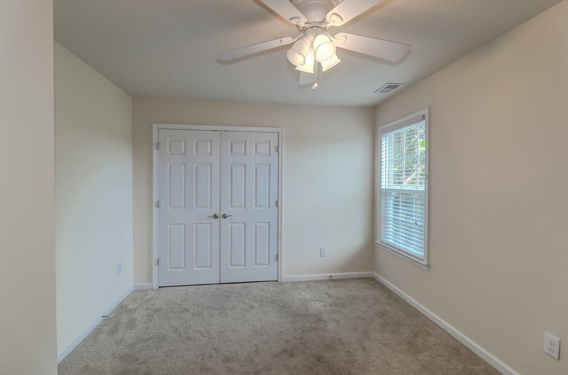 None Homes For Sale - 214 Cooper, Folly Beach, SC - 17