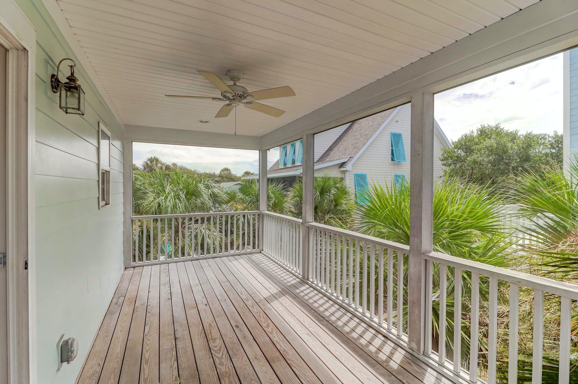 None Homes For Sale - 214 Cooper, Folly Beach, SC - 18