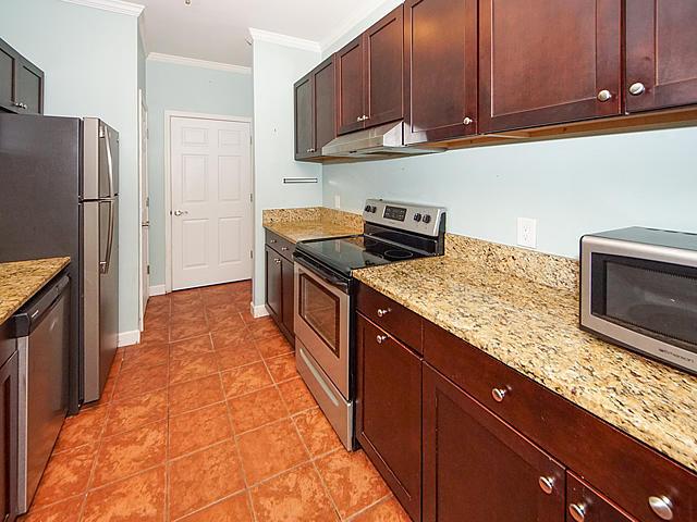 45 Sycamore Avenue UNIT #312 Charleston, SC 29407