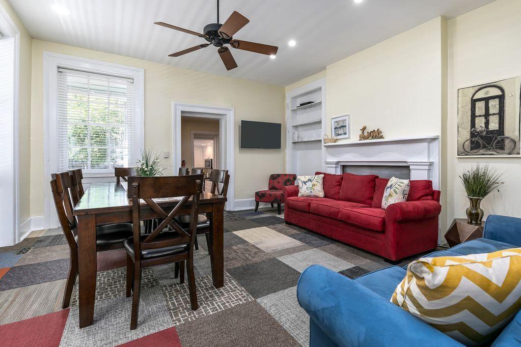 66 Beaufain Street Charleston, SC 29401