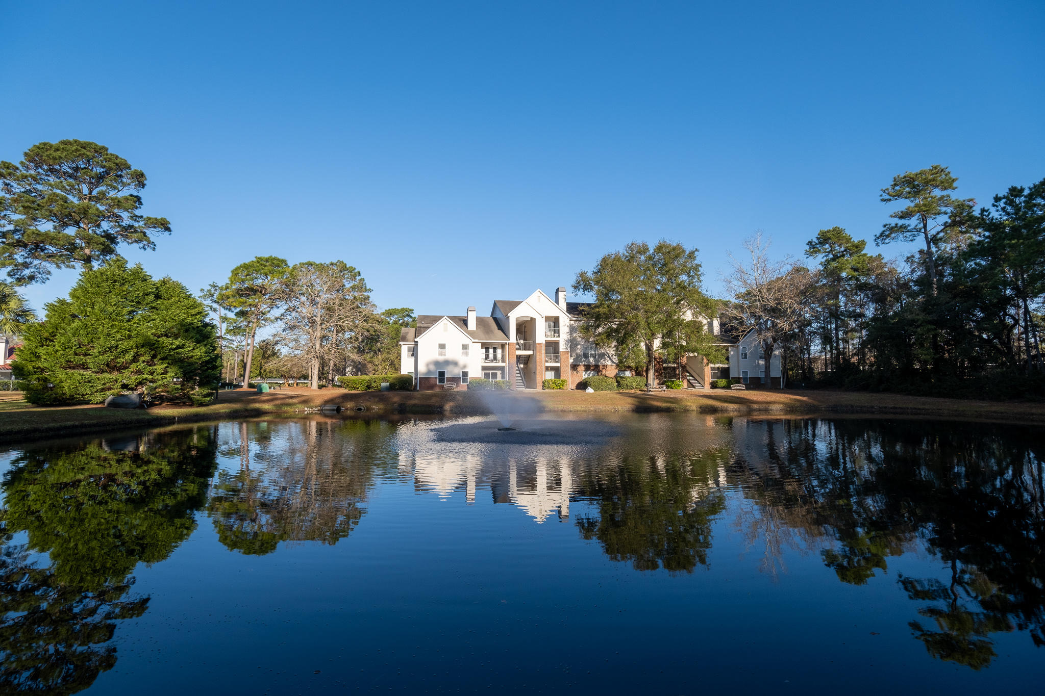 The Meridian Homes For Sale - 2011 Hwy 17, Mount Pleasant, SC - 36