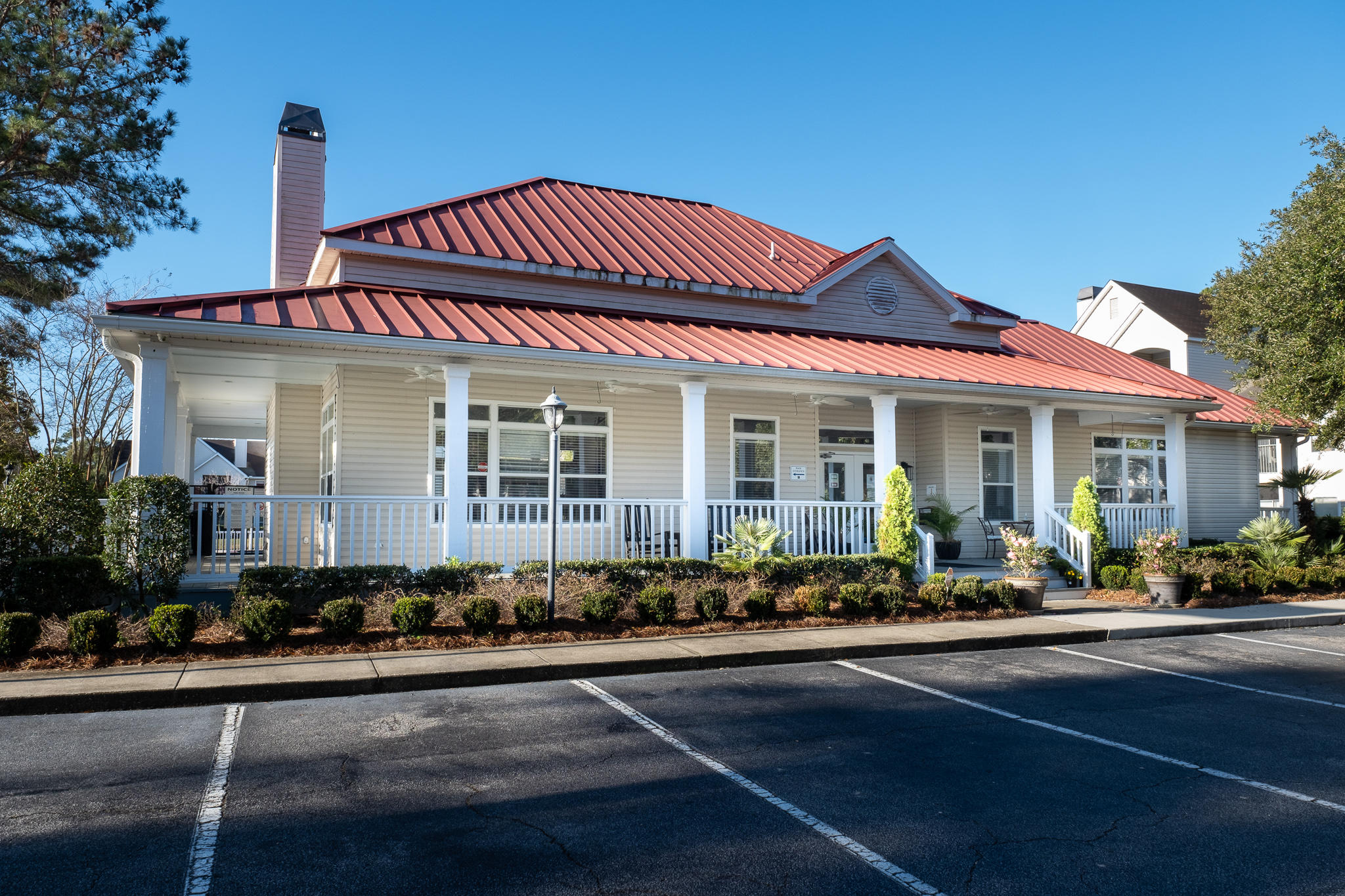 The Meridian Homes For Sale - 2011 Hwy 17, Mount Pleasant, SC - 14