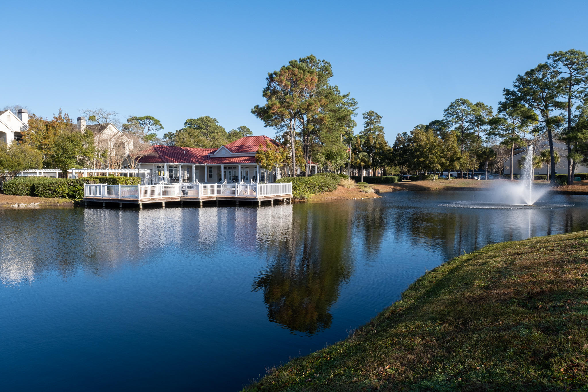 The Meridian Homes For Sale - 2011 Hwy 17, Mount Pleasant, SC - 15