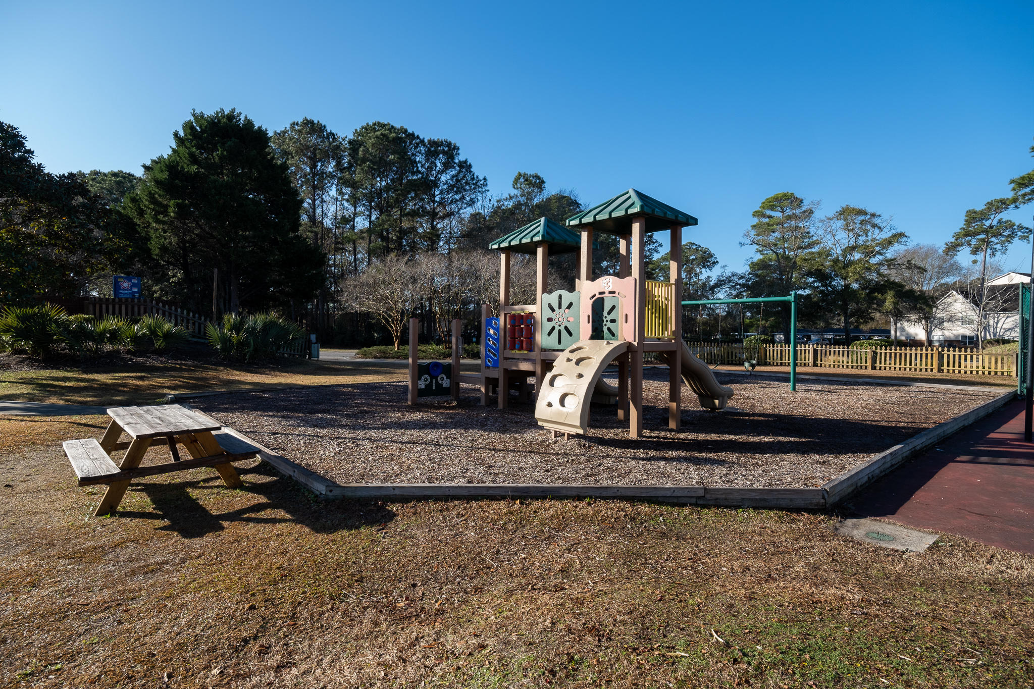 The Meridian Homes For Sale - 2011 Hwy 17, Mount Pleasant, SC - 7