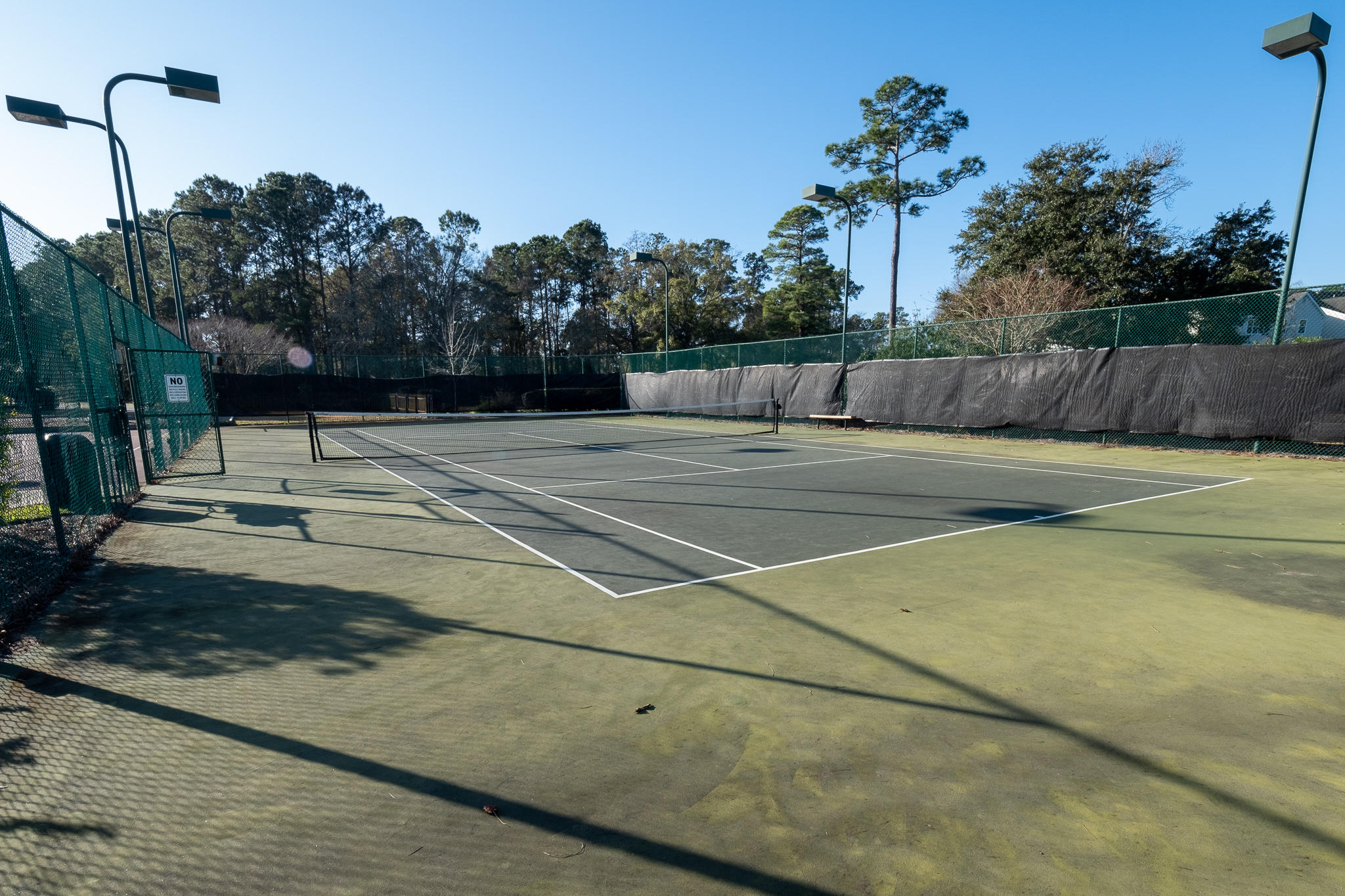 The Meridian Homes For Sale - 2011 Hwy 17, Mount Pleasant, SC - 8