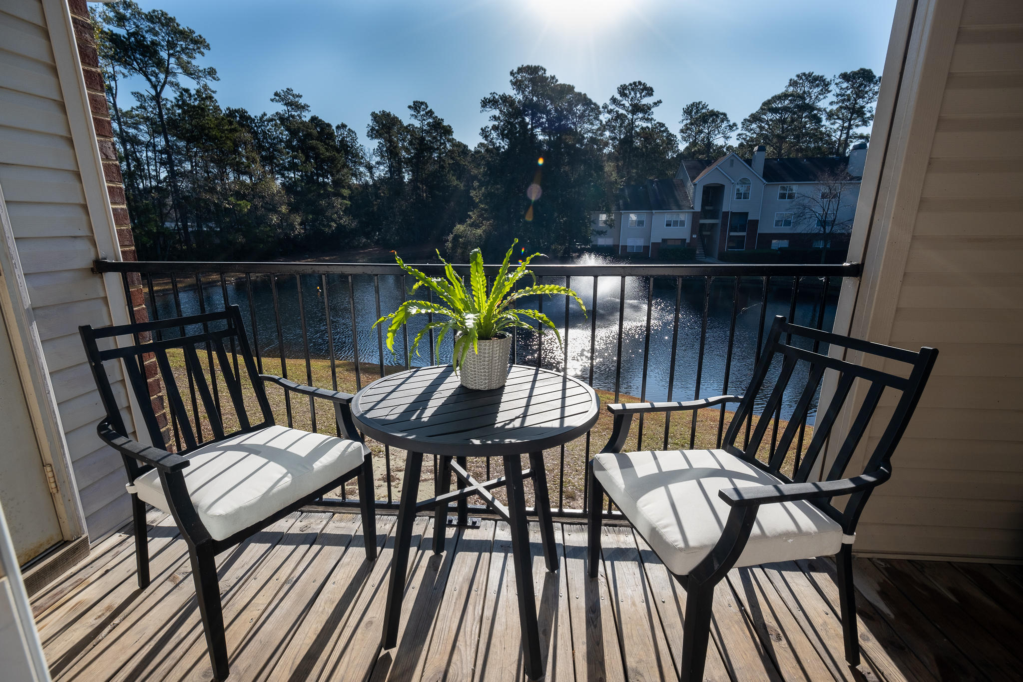 The Meridian Homes For Sale - 2011 Hwy 17, Mount Pleasant, SC - 31