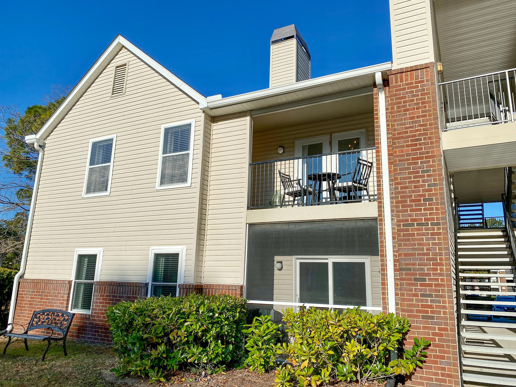 The Meridian Homes For Sale - 2011 Hwy 17, Mount Pleasant, SC - 6