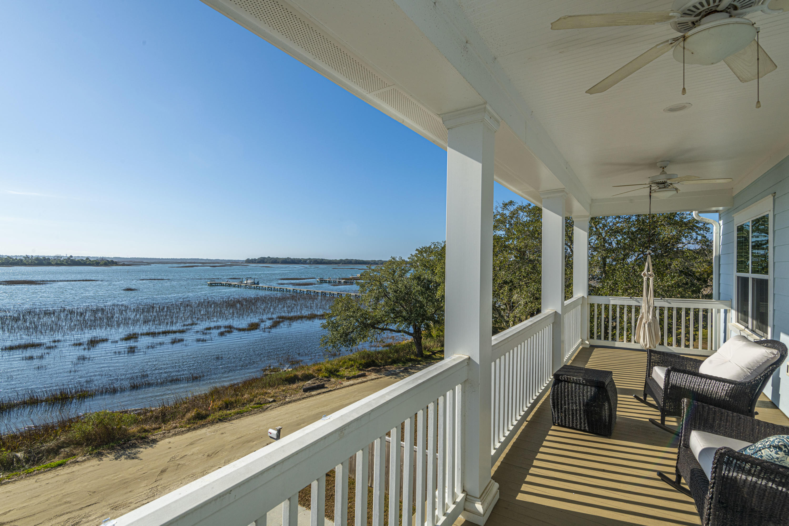 950 W Oceanview Road Charleston, SC 29412