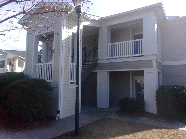 1300 Park West Boulevard UNIT #203 Mount Pleasant, SC 29466