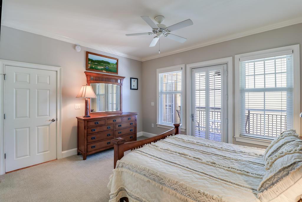 498 Albemarle Road UNIT #308 Charleston, SC 29407