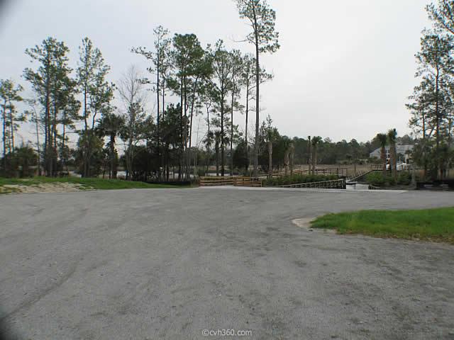 3087 Pignatelli Crescent Mount Pleasant, SC 29466