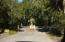 8 Oristo Ridge Road, Edisto Beach, SC 29438