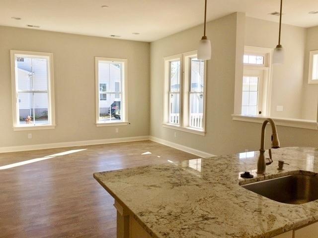 Carolina Park Homes For Sale - 1794 Sandybrook, Mount Pleasant, SC - 1