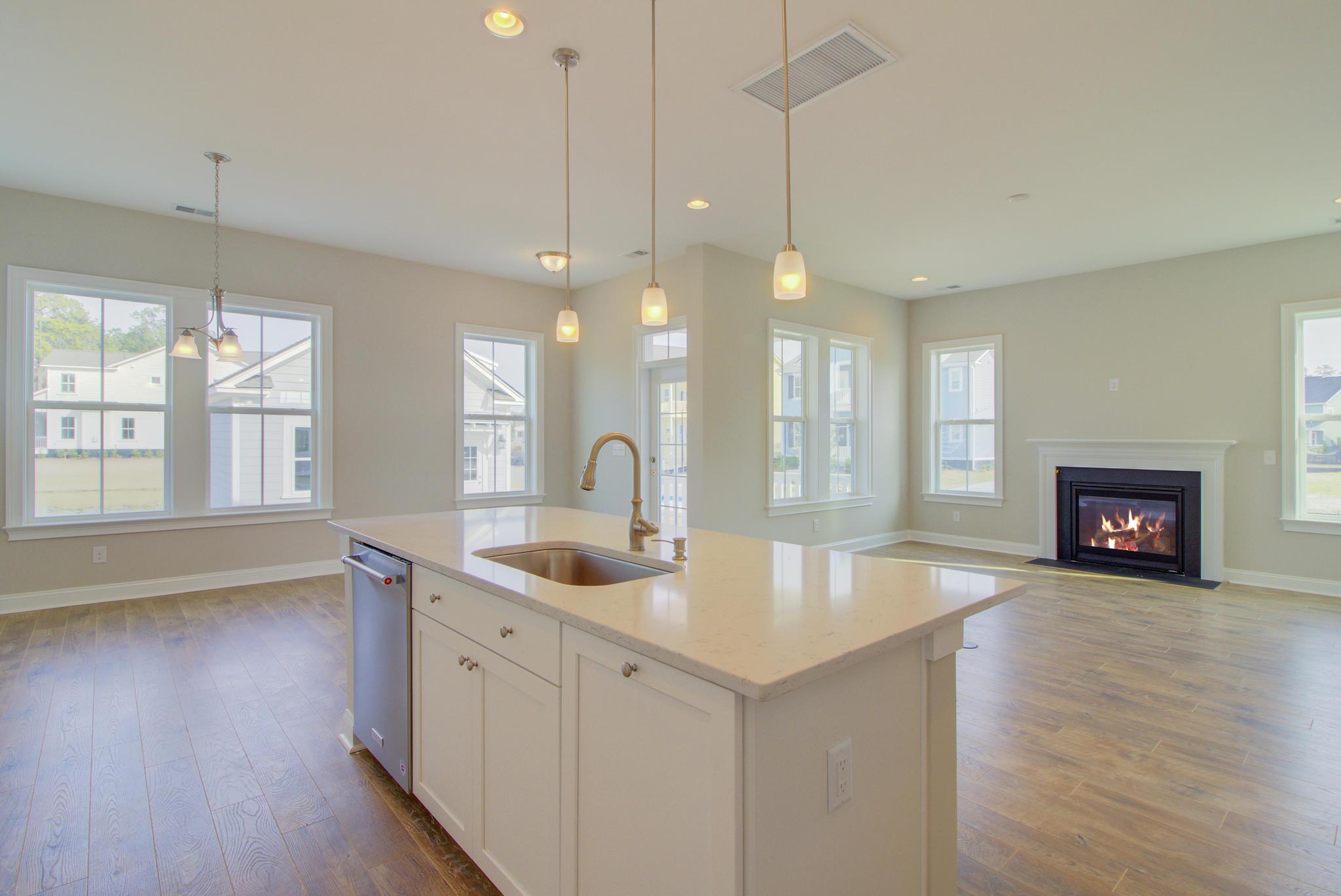 Carolina Park Homes For Sale - 1794 Sandybrook, Mount Pleasant, SC - 0