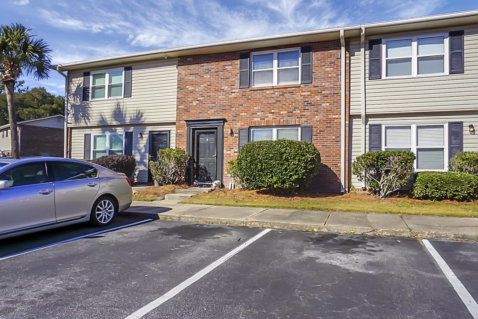 415 Parkdale Drive UNIT 6b Charleston, SC 29414