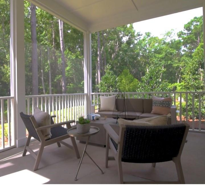 Fulton Park Homes For Sale - 1278 Max, Mount Pleasant, SC - 11