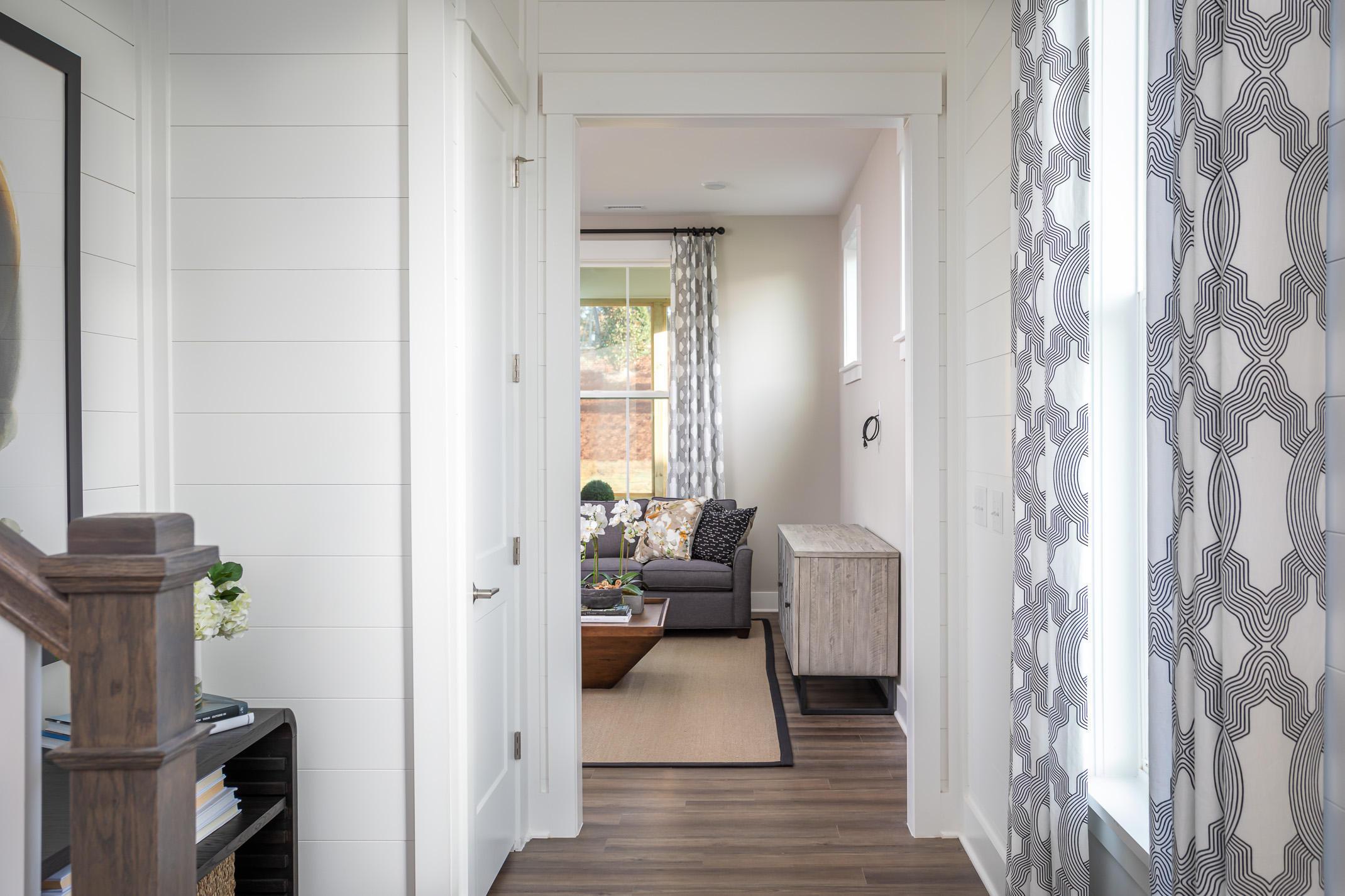 Fulton Park Homes For Sale - 1278 Max, Mount Pleasant, SC - 4