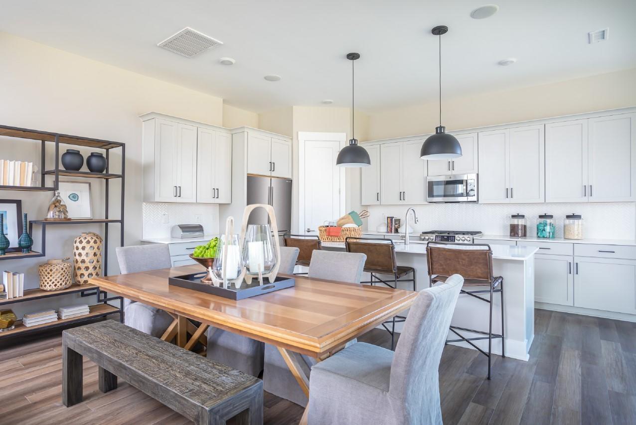 Fulton Park Homes For Sale - 1278 Max, Mount Pleasant, SC - 7