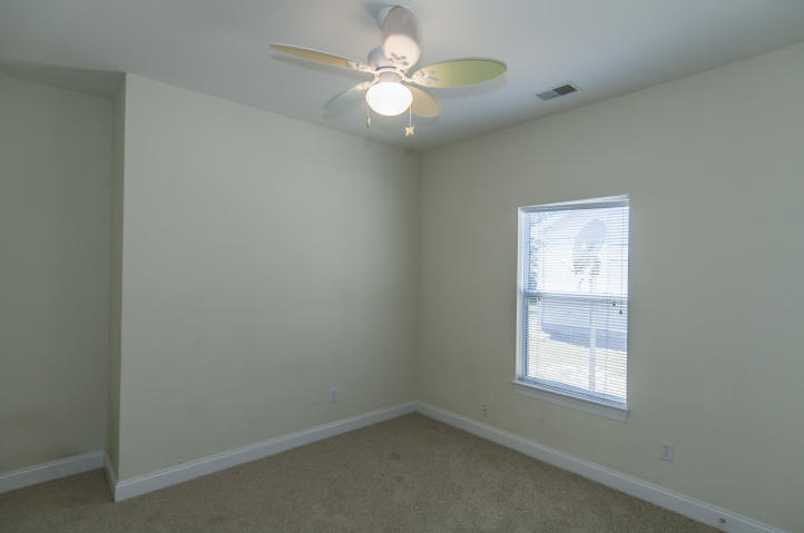 4969 Franconia Drive Summerville, SC 29485