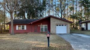 609 Piedmont Lane, Ladson, SC 29456