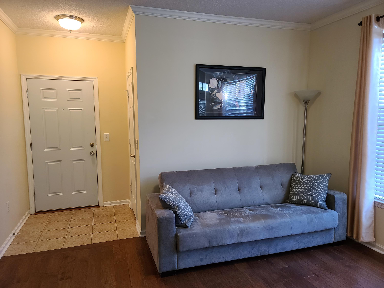 45 Sycamore Avenue UNIT #418 Charleston, SC 29407