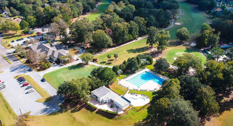 Shadowmoss Homes For Sale - 29 Oatly, Charleston, SC - 2