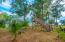 Alternate view of homesite
