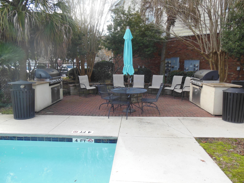 45 Sycamore Avenue UNIT #1623 Charleston, SC 29407