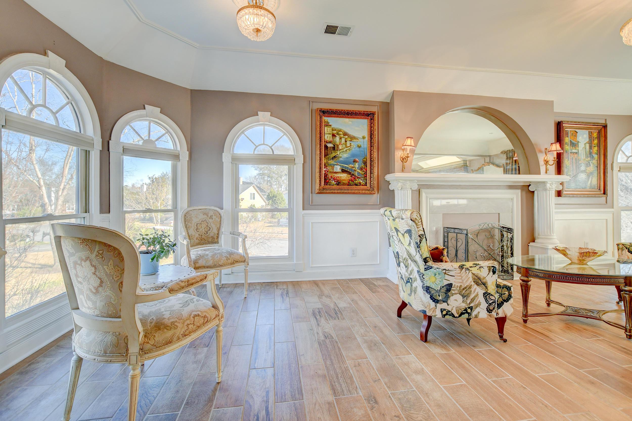 Shadowmoss Homes For Sale - 29 Oatly, Charleston, SC - 30