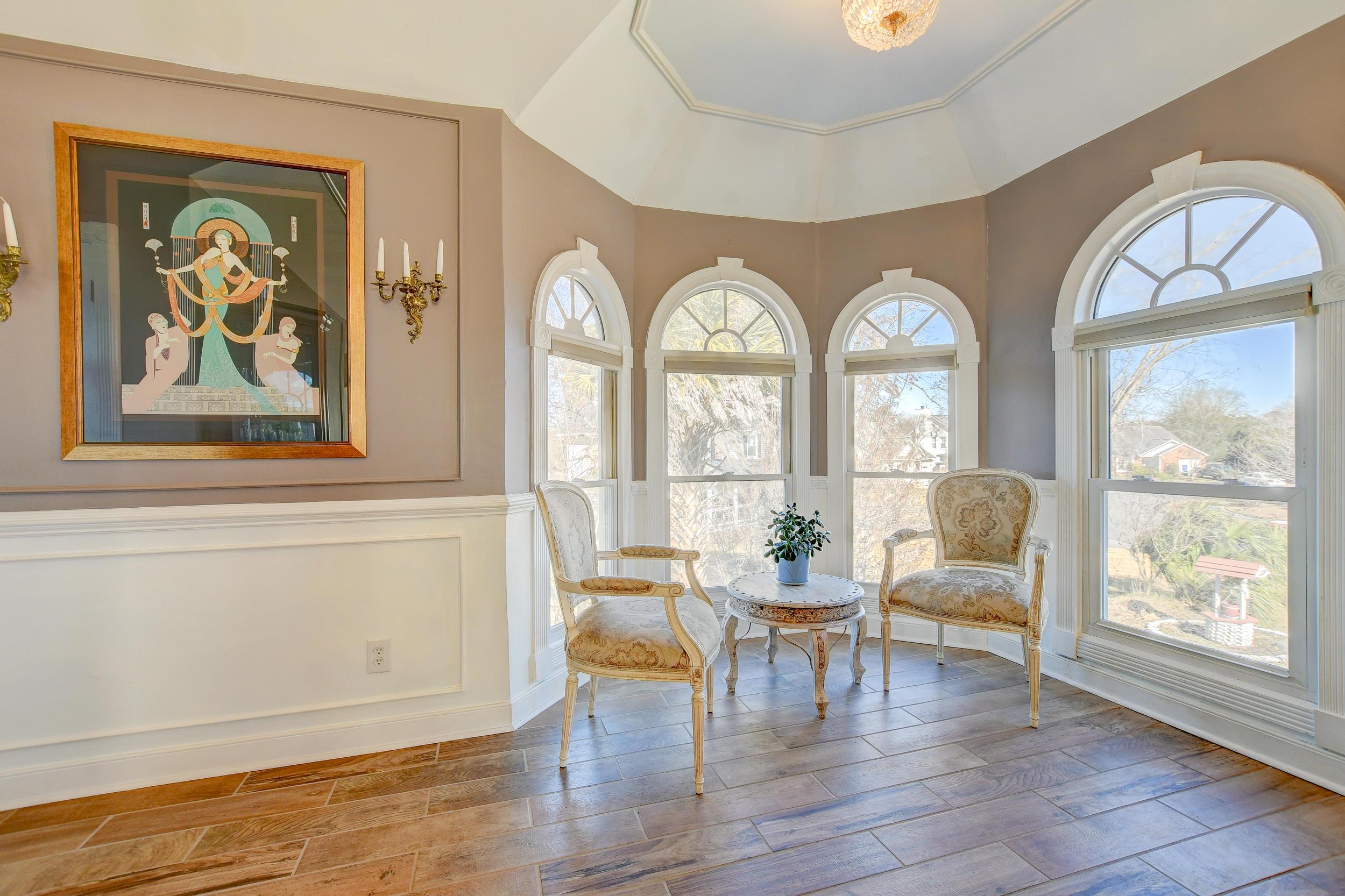 Shadowmoss Homes For Sale - 29 Oatly, Charleston, SC - 44