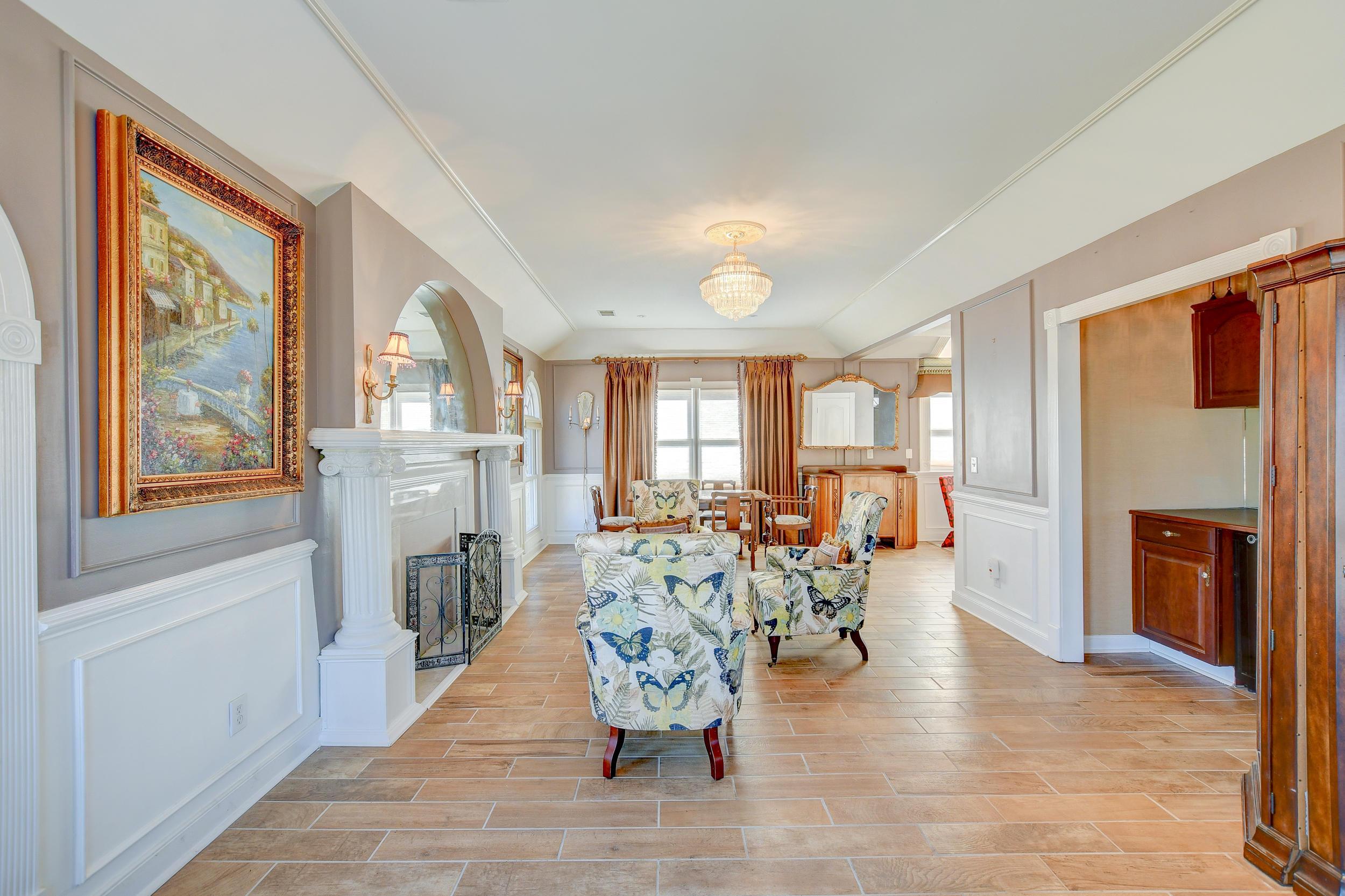 Shadowmoss Homes For Sale - 29 Oatly, Charleston, SC - 29