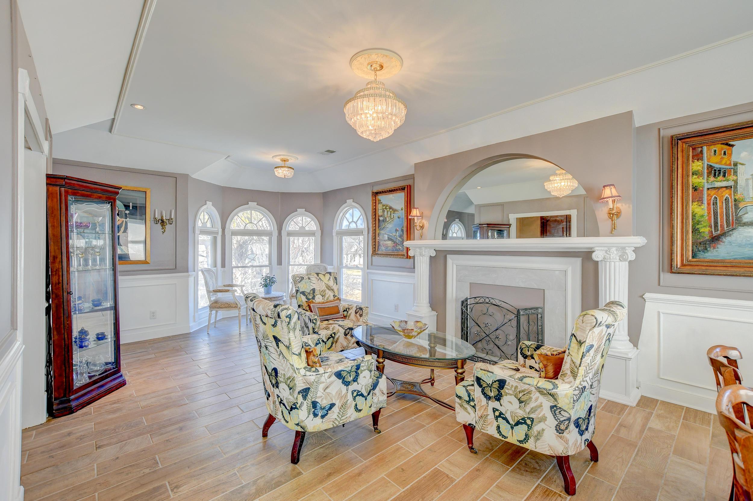 Shadowmoss Homes For Sale - 29 Oatly, Charleston, SC - 41