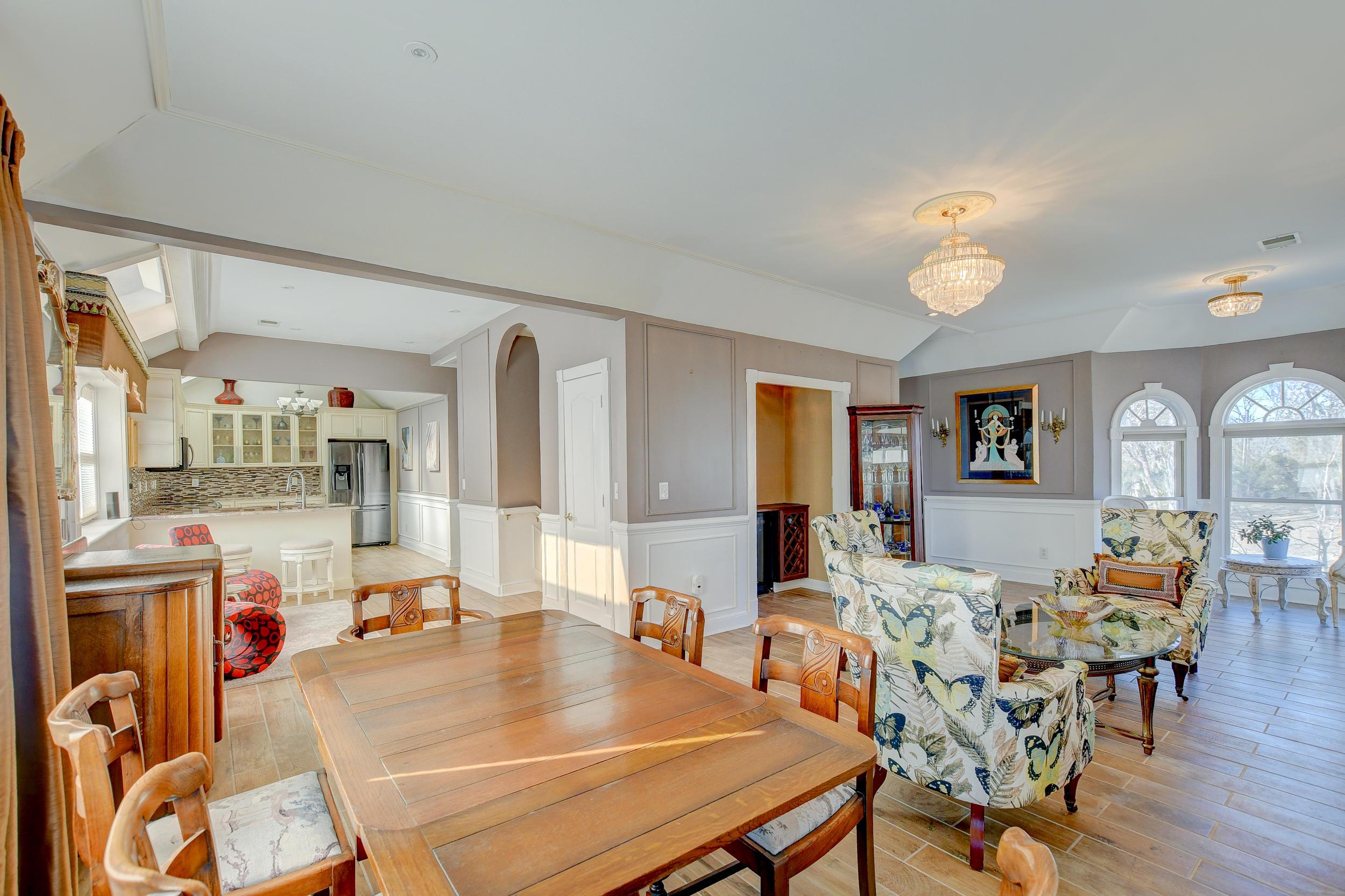 Shadowmoss Homes For Sale - 29 Oatly, Charleston, SC - 25