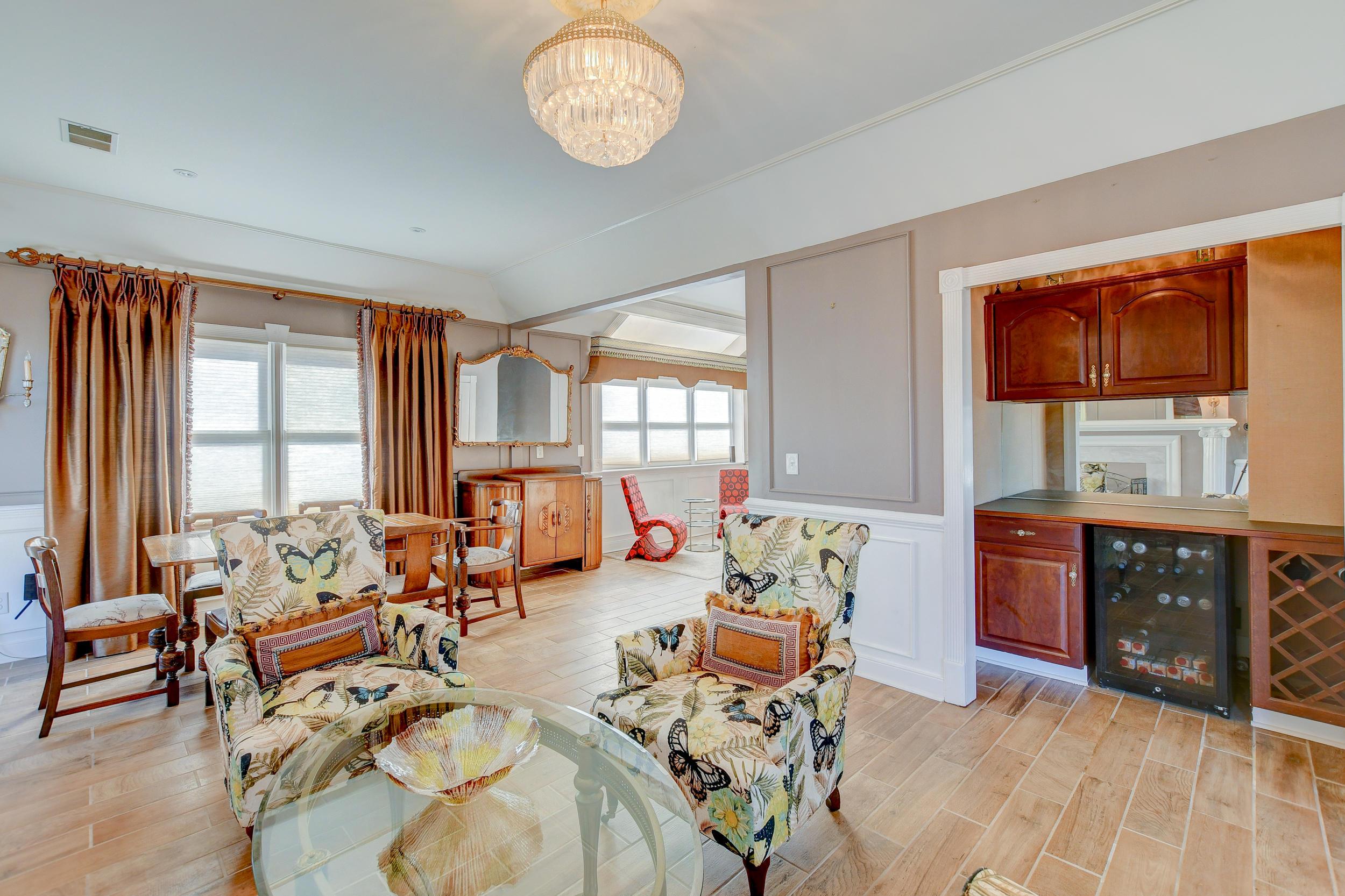 Shadowmoss Homes For Sale - 29 Oatly, Charleston, SC - 26