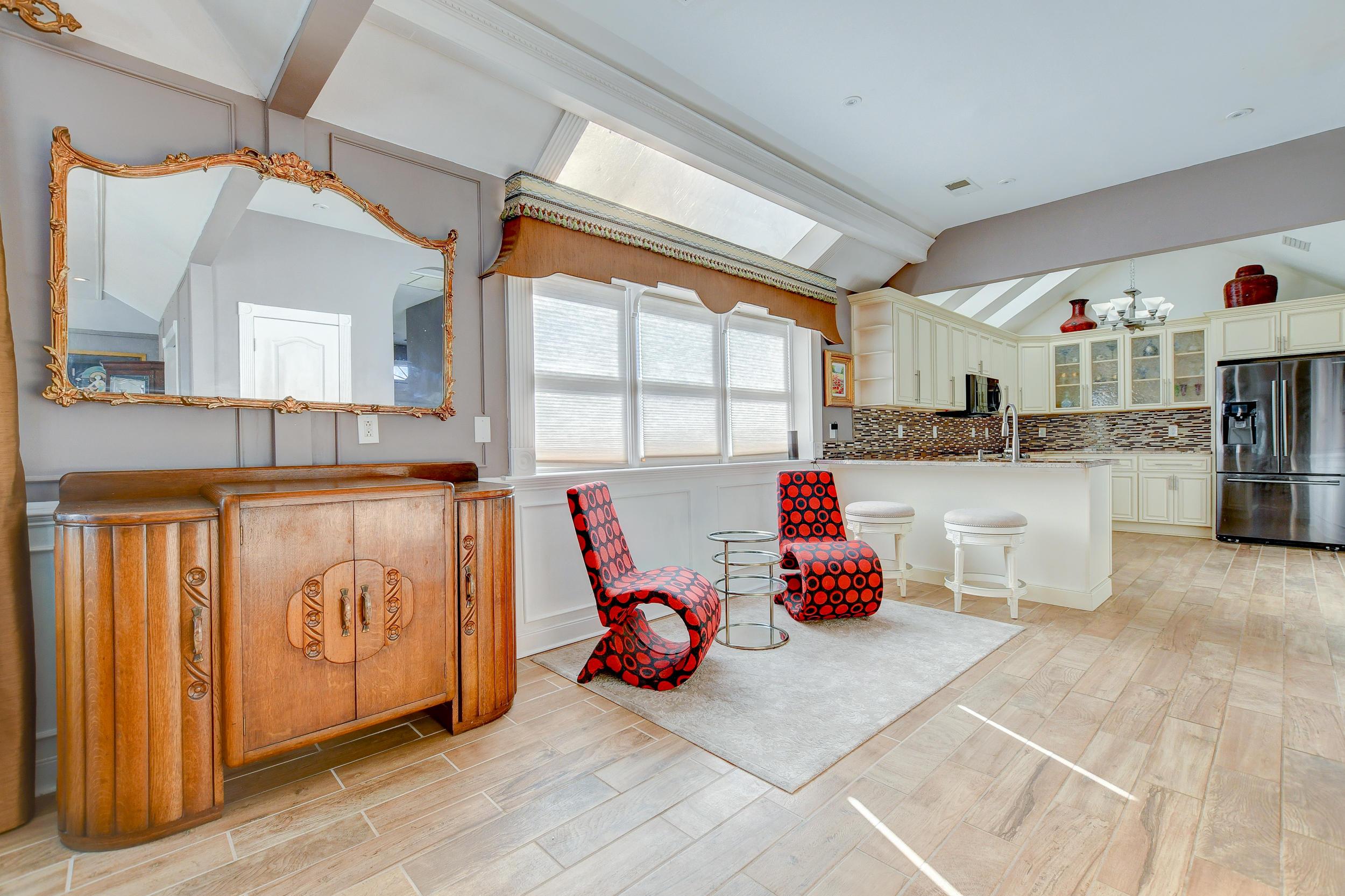 Shadowmoss Homes For Sale - 29 Oatly, Charleston, SC - 24